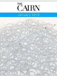 The Cairn_Jan 2019_Vol 2 Iss 1.jpg