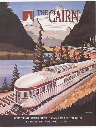 074_cairn_summer_1997_front.jpg