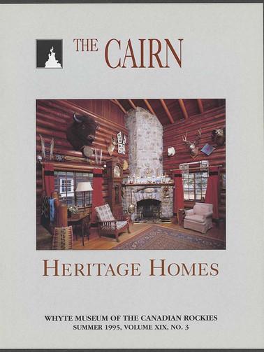068_cairn_summer_1995_front.jpg
