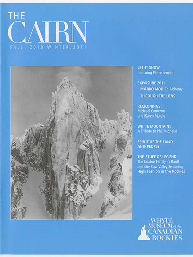 099_cairn_fall_winter_2010_2011_front.jpg