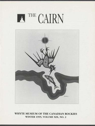 067_cairn_winter_1995_front.jpg