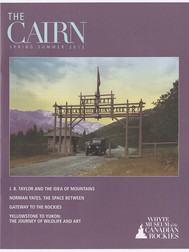 102_cairn_spring_summer_2012_front.jpg