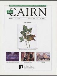 077_cairn_summer_1998_front.jpg