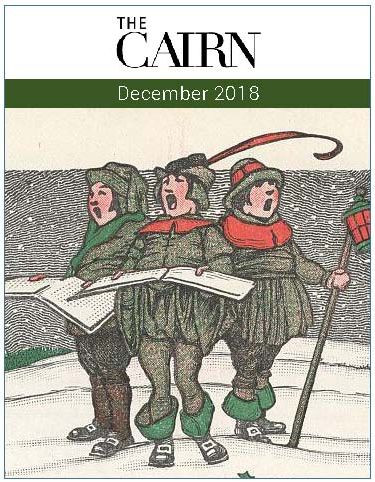 The Cairn_Dec 2018_Vol 1 Iss 3.jpg
