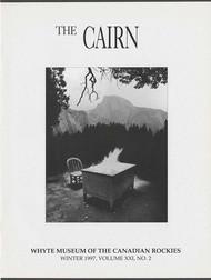 073_cairn_winter_1997_front.jpg