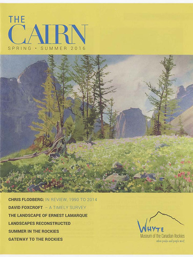110_cairn_spring_summer_2016_front.jpg