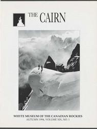 066_cairn_fall_1994_front.jpg