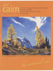 089_cairn_fall_winter_2005_front.jpg