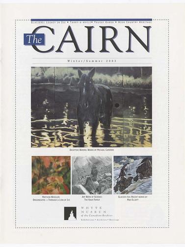 085_cairn_winter_summer_2003_front.jpg