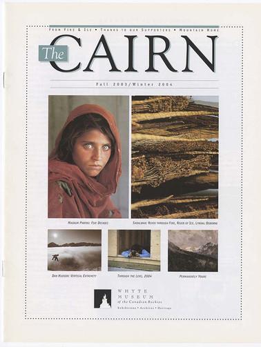 086_cairn_fall_winter_2003_2004_front.jpg