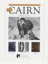 082_cairn_spring_summer_2001_front.jpg