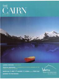 108_cairn_spring_summer_2015_front.jpg