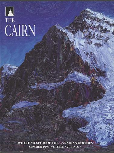 065_cairn_summer_1994_front.jpg