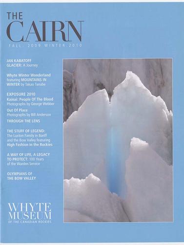 097_cairn_fall_winter_2009_2010_front.jpg