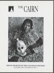 069_cairn_fall_1995_front.jpg