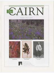 084_cairn_summer_fall_2002_front.jpg
