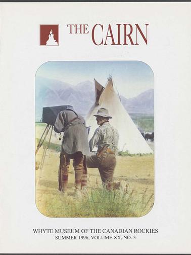 071_cairn_summer_1996_front.jpg