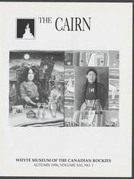 072_cairn_fall_1996_front.jpg
