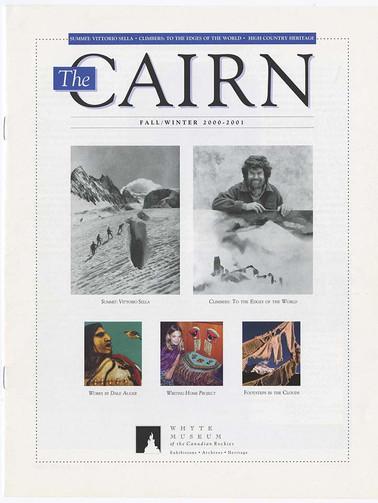 081_cairn_fall_winter_2000_2001_front.jpg