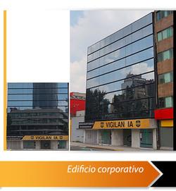 instalaciones-ok.jpg
