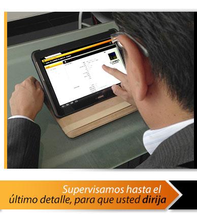 telesupervision-ok.jpg