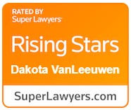 super-lawyer-orange.jpg