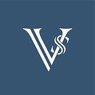Vs Logo - Social-04.jpg