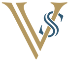 Vs Logo - Medium.png