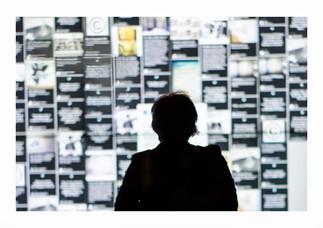 MEET ARIS.AI: YOUR VIRTUAL RESEARCH ASSISTANT