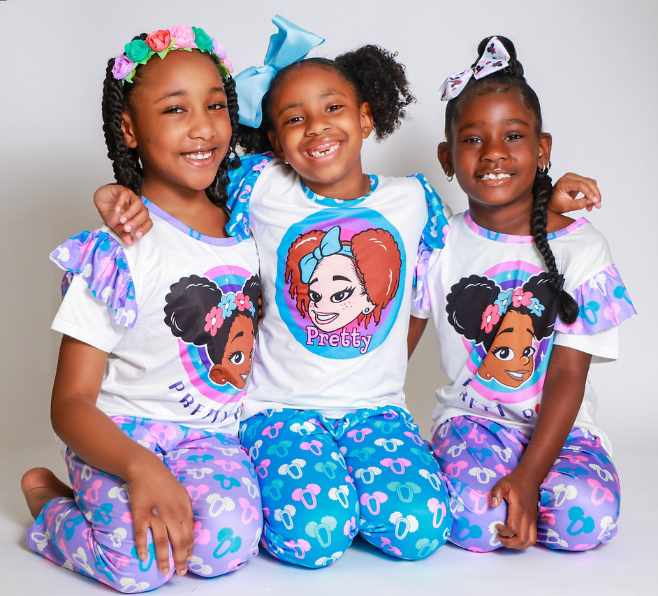 PrettyPom Pajamas-.jpg