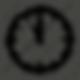clock_11-512.png
