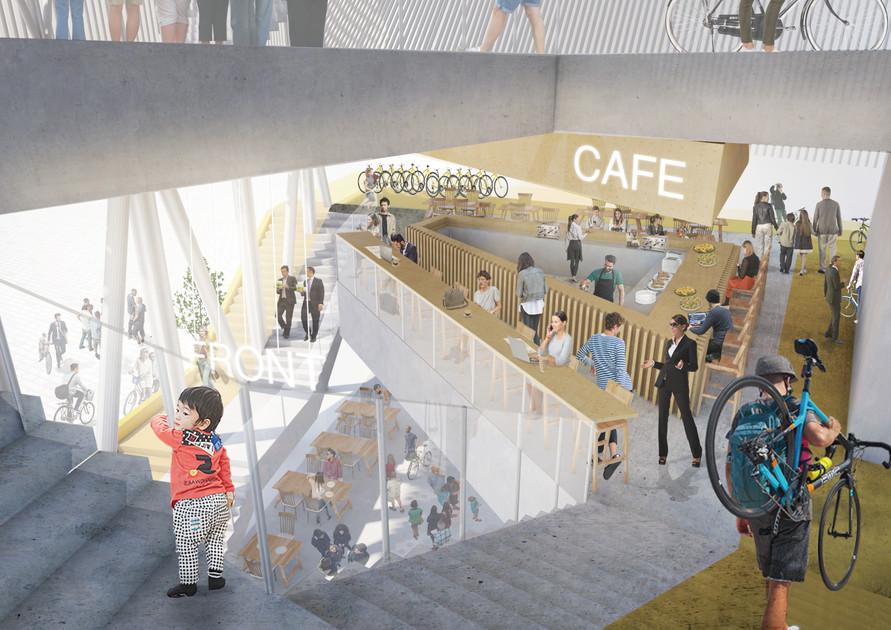 HUB-cafe-03.jpg