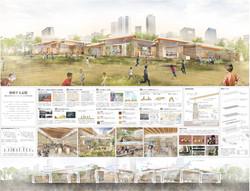 DR-Architecture