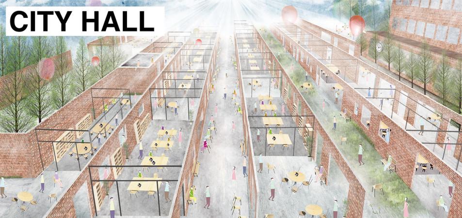 CITY HALL-01.jpg