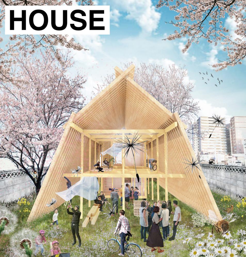 HOUSE2-01.jpg