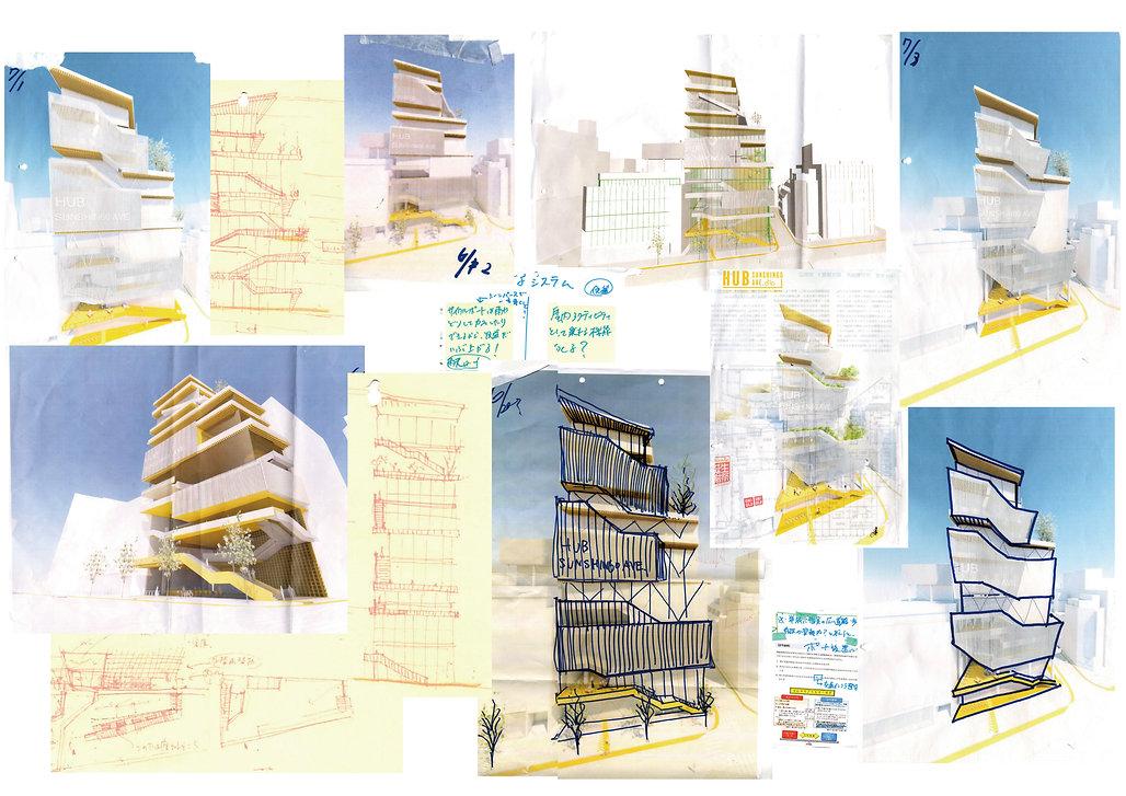 設計プロセス-01.jpg