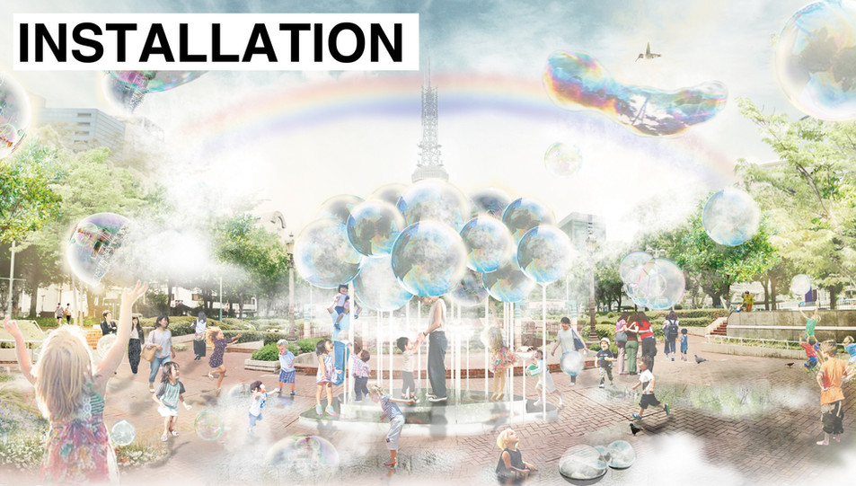 INSTALLATION-01.jpg