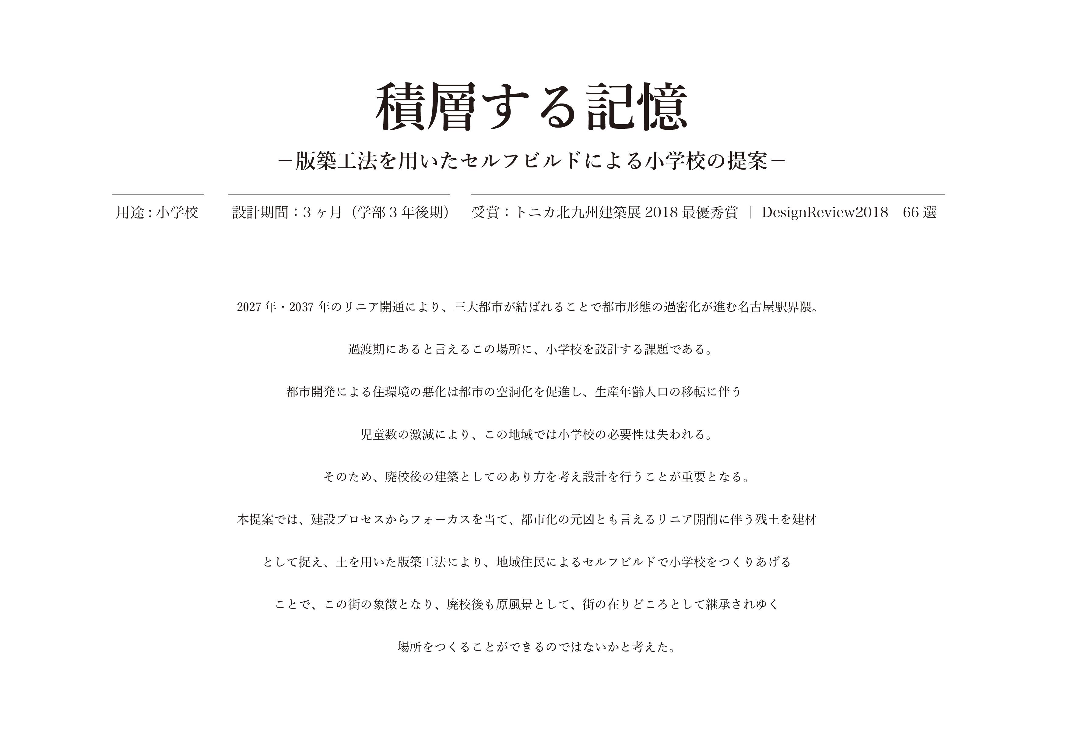 ホムペ 表紙テンプレz-01