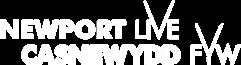 newport live logo.png