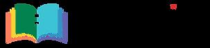 lovereading lit fest logo color with bla