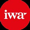 iwa logo.png