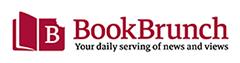 Bookbrunch_Logo_New.png