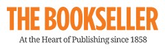 the bookseller logo white bkgd.png
