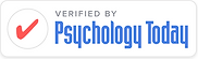 psychology today_edited.png