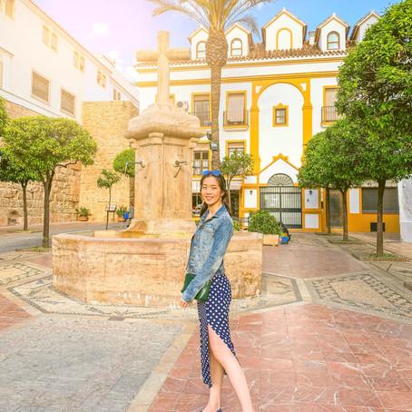 Andalucía, Spain