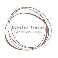 Reveles_Travel_Logo_CMYK.jpg