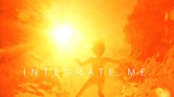 Integrate.Me