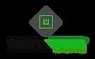 Logo_wattscore