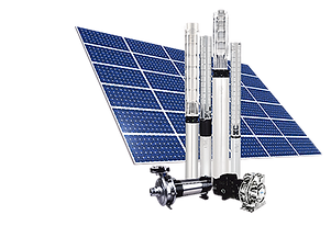 Solar-Water-Pump-Display-removebg-previe