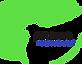 mindra-logo-1536x1193.png
